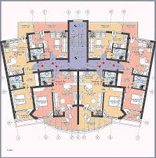 house plans with basement apartments house plan luxury sle house plans in india sle duplex house
