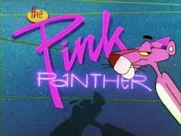 file pink panther 1993 tv series jpg