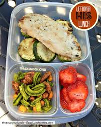 lunch for a diabetic www easylunchboxes wp content uploads leftover