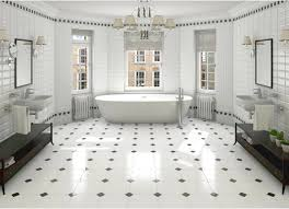 white tile bathroom designs graceful tile bathroom midcityeast as as visible door