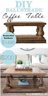 Living Room Coffee Tables by Best 20 Coffee Table Decorations Ideas On Pinterest Coffee