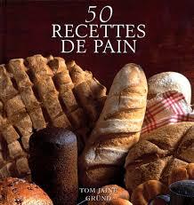livre cuisine pdf thermomix 50 recettes de famille pdf