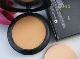 Cheap Makeup Classes Mac Online Makeup Shopping Mac Studio Fix Powder Plus Foundation