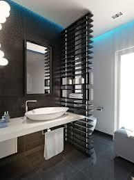 room separators bathroom image