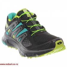 justin s boots sale salomon creative columbia dickies justin boots deer stags uk