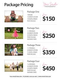 photography packages photography packages the 2018 definitive guide to packaging your