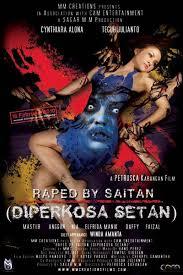film setan jelangkung diperkosa setan indonesian movie posters horror pinterest