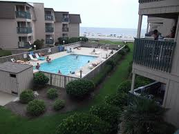 a place at the beach iii b2b ocean side v myrtle beach condo