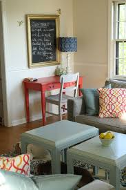 happy rooms living room make your living room sweet with happy color ideas