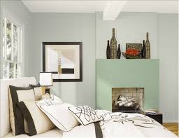 Green Color For Bedroom - calming paint colors for bedrooms u2013 blackhawk hardware