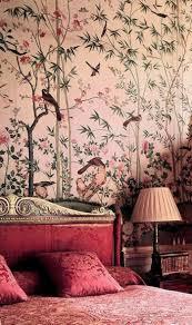 Schlafzimmer Design Vintage Funvit Com Einrichtung Schlafzimmer