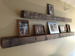 Modern Rustic Home Decor 84 Best Rustic Home Decor Images On Pinterest Wood Pallet Wood