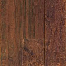 hardwood flooring colonial walnut 6 in hardwood bargains