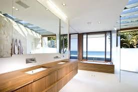 fancy house inside modern fancy houses in luxury homes for sale house qantara med info