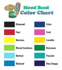 mood ring color chart meanings best mood rings mood rings color meanings list mood ring color meanings mood ring