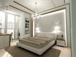 Romantic Small Bedroom Ideas For Couples 20 Comfortable Small Bedroom Design Mybktouch Com