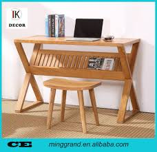 Wooden Laptop Desk by Japanese Computer Desk Japanese Computer Desk Suppliers And