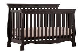 Convertible Cribs 4 In 1 Storkcraft Venetian 4 In 1 Convertible Crib Reviews Wayfair