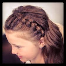 cute girl hairstyles how to french braid french braided crown hairstyle dutch lace braided headband braid