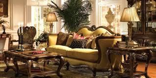 victorian living room decor victorian living room decor homepeek