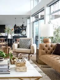 Esszimmer Stilvoll Einrichten Loft Einrichten Kühl Auf Moderne Deko Ideen Oder Einrichten