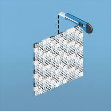 Camini Elettrici Leroy Merlin by Come Posare Un Mosaico A Parete Guide E Tutorial Leroymerlin