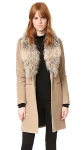 sam crosby coat shopbop