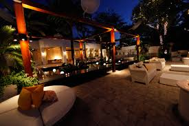 Wedding Venues Long Island Ny Long Island Outdoor Venue For Corporate Events Chateau Briand