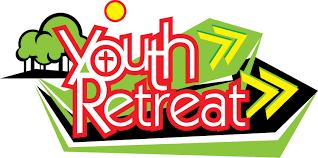 fbc youth retreat u2014 family baptist church