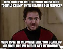 House Meme - john belushi animal house memes imgflip