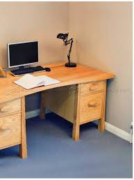Small Computer Desk Plans Articles With Wrap Around Computer Desk Plans Tag Trendy Wrap