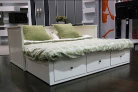 ikea hemnes daybed dimensions beautiful ikea hemnes daybed with