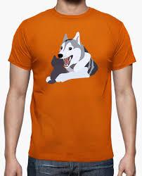 Pun Dog Meme - pun dog meme t shirt 543243 tostadora co uk