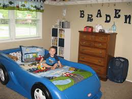 Fire Truck Nursery Decor by Unique Fire Truck Beds For Kids 22 Astonishing Bed Pic Idea Clipgoo