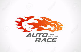 sports car logos top logo design car logo designs creative logo samples and designs