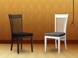 sedie per cucina in legno modelli di sedie per cucina le migliori idee di design per la