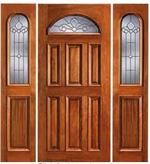 What Hardware Is Needed For An Exterior Front Door Door by What Are Pre Hung And Slab Doors