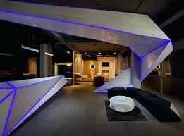 bathroom design showrooms bathroom design showrooms nj provocative modern architecture