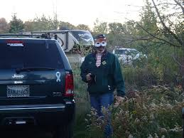 camper u0027s halloween u2013 bronte creek u2013 sue and daves rv adventures