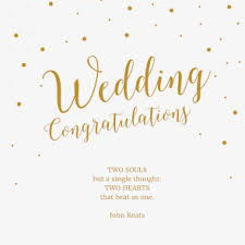 free wedding cards congratulations free printable wedding congratulations cards greetings island