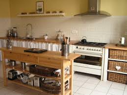 evier cuisine style ancien chambre evier cuisine style ancien chambre bleu horizon deco salon