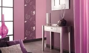 chambre couleur aubergine chambre couleur aubergine finest finest cette chambre installe