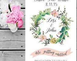 design your own save the date printable calendar save the date cards heart date save the