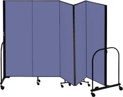 freestanding room divider 28 movable room divider screenflex portable partitions for