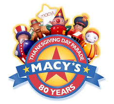 macy s thanksgiving day parade logopedia fandom powered by wikia