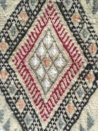 Tunisian Rug Mergoum Rug Wool Tunisia Fabric Pinterest Google Search