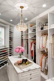 the best walk in wardrobe designs out there