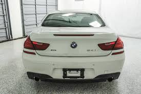2014 bmw 640i convertible 2014 used bmw 6 series 640i xdrive at dip s luxury motors serving