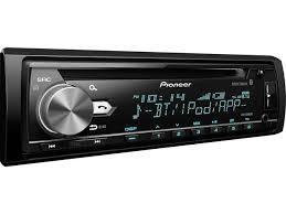 av receiver black friday deal car stereo in dash receivers u0026 headunits newegg com