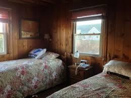 3 Bedrooms For Rent In Scarborough Top 50 Scarborough Vacation Rentals Vrbo